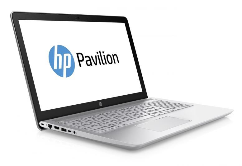 HP Pavilion 14-bf008ur
