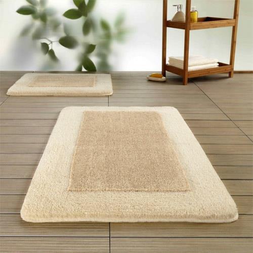 Акриловый коврик для ванной комнаты Spirella