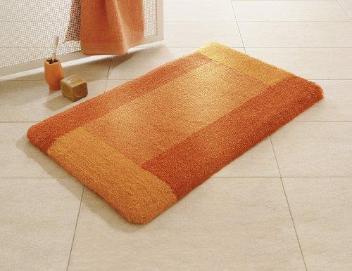 Цветовая палитра акриловых ковриков разнообразна