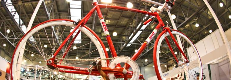 Bicycle Anto-23.jpg
