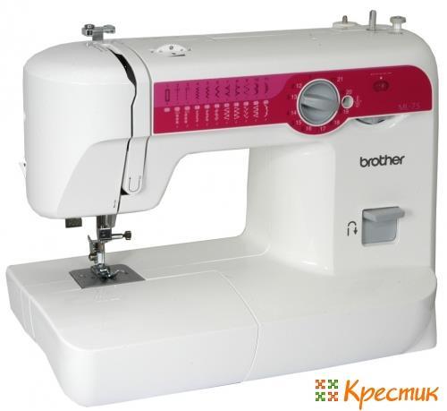 Как правильно выбрать швейную машинку