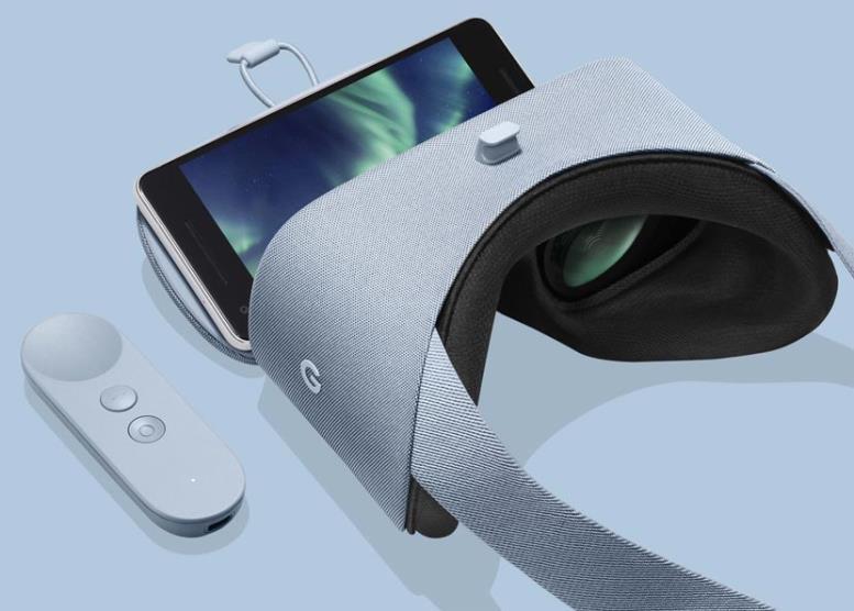Выбираем устройства для VR: все, что нужно знать
