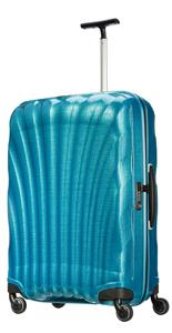 Чемодан Samsonite V22*106 M