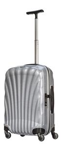 Samsonite V22*102