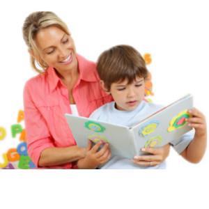 Тест по теории обучения и воспитания, 94 вопроса с ответами