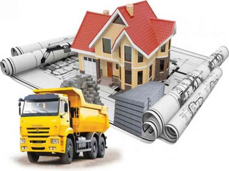 Какой проект дома выбрать, имея ограниченный бюджет | ИнноваСтрой
