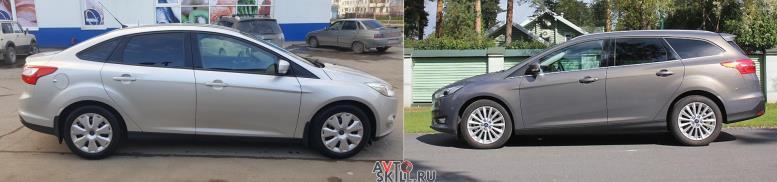 Какой цвет автомобиля выбрать   Серебристый и серый цвета автомобиля
