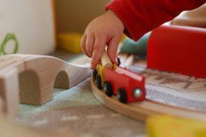 Как выбирать железную дорогу