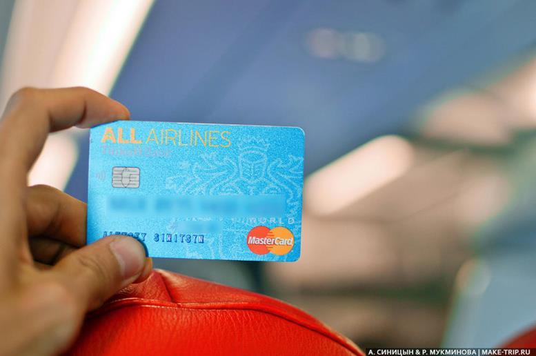 стоит ли открывать кредитную карту тинькофф банка - мой отзыв