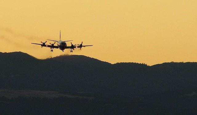 как дешево летать по миру на самолетах