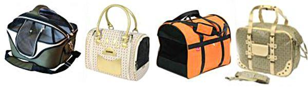 сумки-переноски