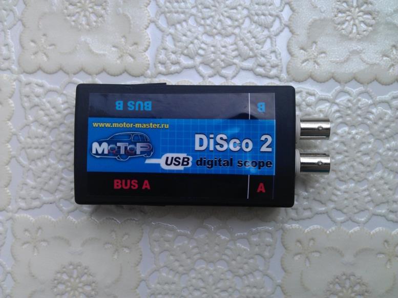 ostcillograf-disko2