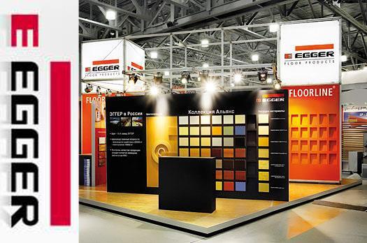 Порадует потребителя и широкое разнообразие коллекций и оттенков, в которых представлен немецкое ламинированное покрытие.