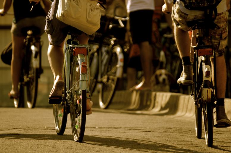 как выбрать велосипед как купить велосипед