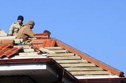 какой выбрать цвет крыши