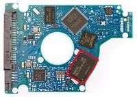 Выделен чип твердотельной памяти на 8 ГБ