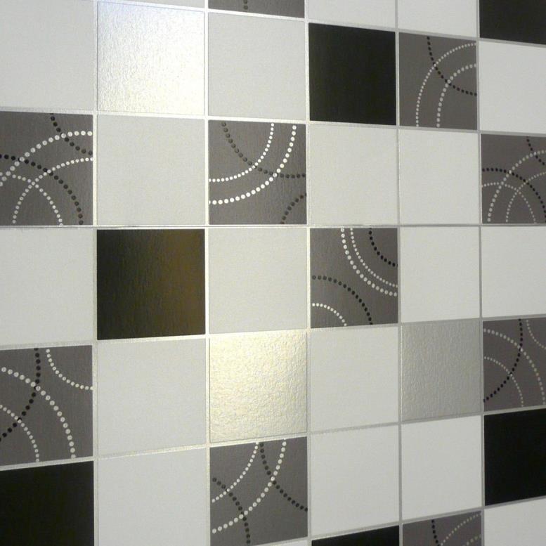47798582-kitchen-wallpaper