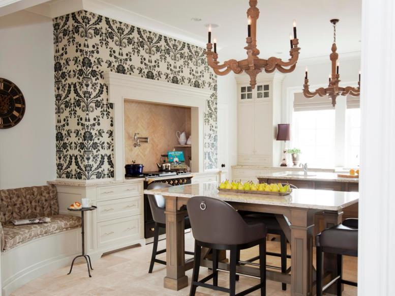 kitchen-wallpaper-design