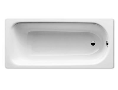 ванна 170 150 70 стальная