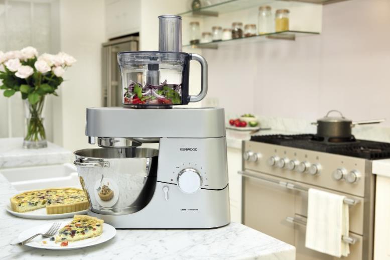 обзор кухонных машинzahod_opt