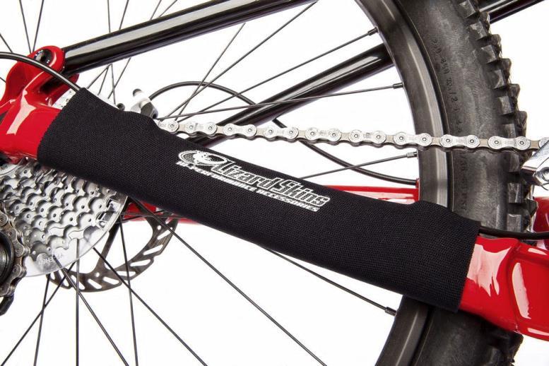 Подбор качественных велоспиц