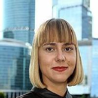 Елена Малахова, психотерапевт, сексолог