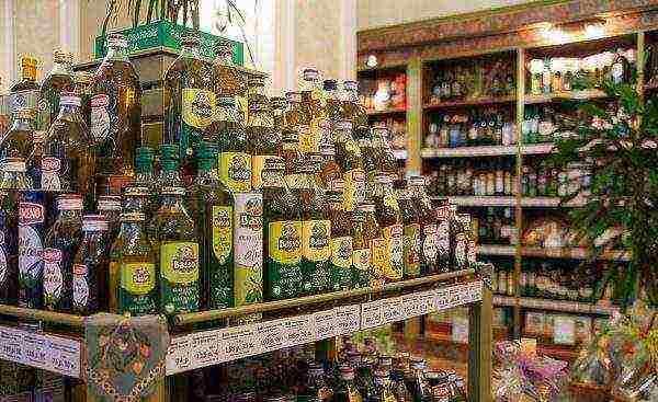 оливковое масло лучшие сорта