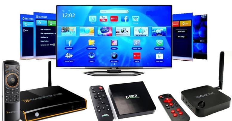 Как правильно выбрать и подключить цифровой декодер для ТВ
