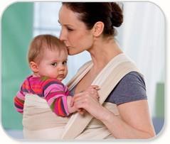 Родитель всегда должен контролировать лицо ребенка