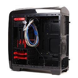 компьютер для стрима