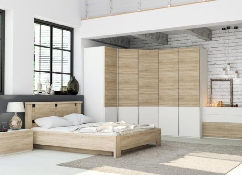 Модульная мебель для спальни_недостатки
