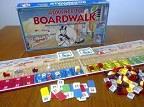 Прогулка по променаду (Advance to Boardwalk)