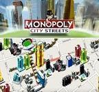 Монополия: Городские Улицы