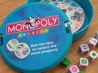 Монополия Экспресс (Express Monopoly)