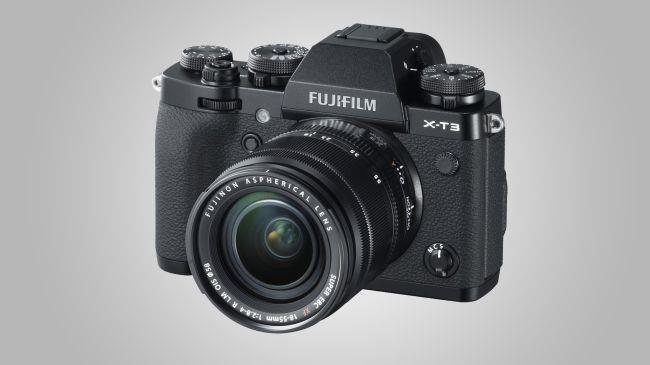 какой фотоаппарат выбрать беззеркальный или зеркальный?