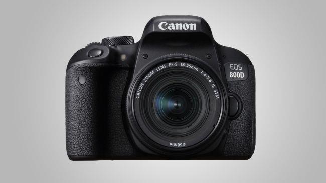 стоит ли покупать кроп матрицу фотоаппарат