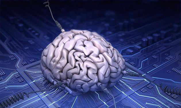 примеры методов теоретического познания