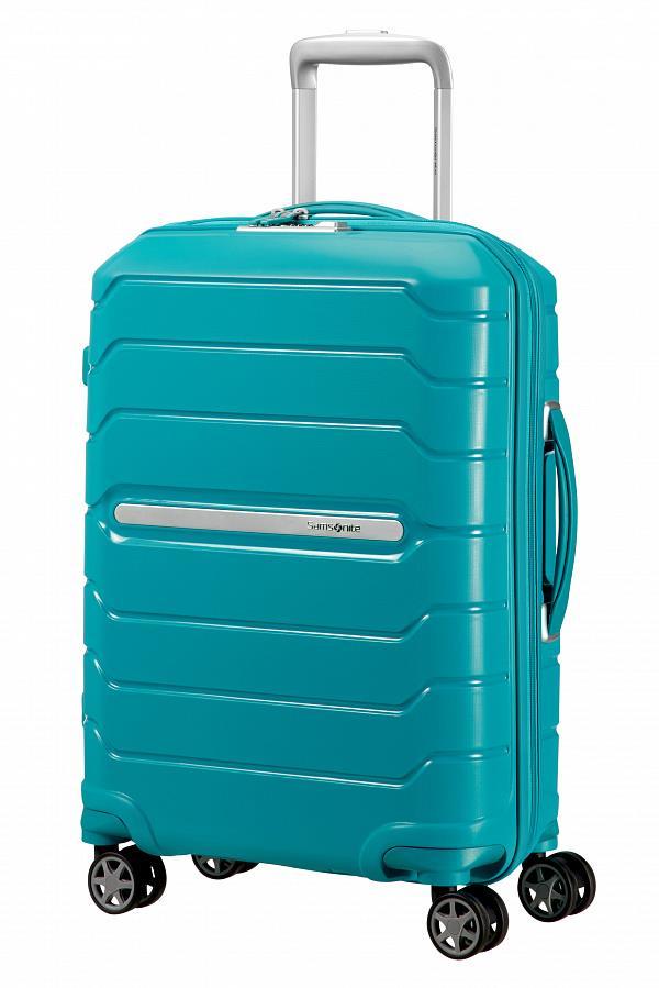 Выберите свой чемодан на колесах