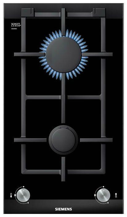 Варочная панель дизайна домино фото