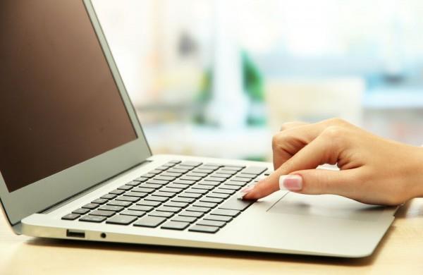 Ноутбук для работы. Выбор.