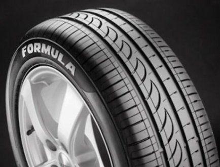 какие автомобильные шины выбрать на лето 2018