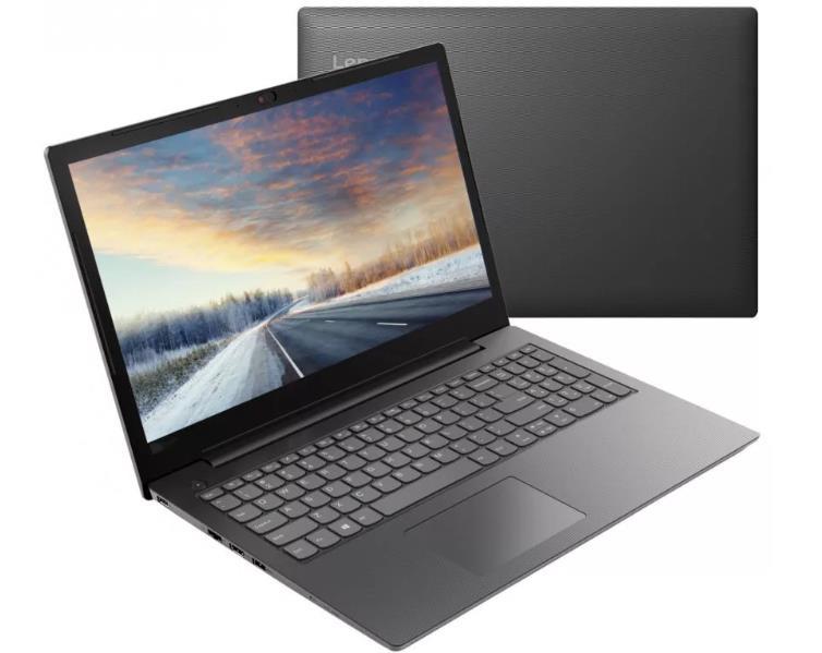"недорогой Lenovo V130 15 (Intel Core i3 6006U 2000 MHz/15.6""/1920x1080/4GB/500GB HDD/DVD-RW/Intel HD Graphics 520/Wi-Fi/Bluetooth/DOS)"