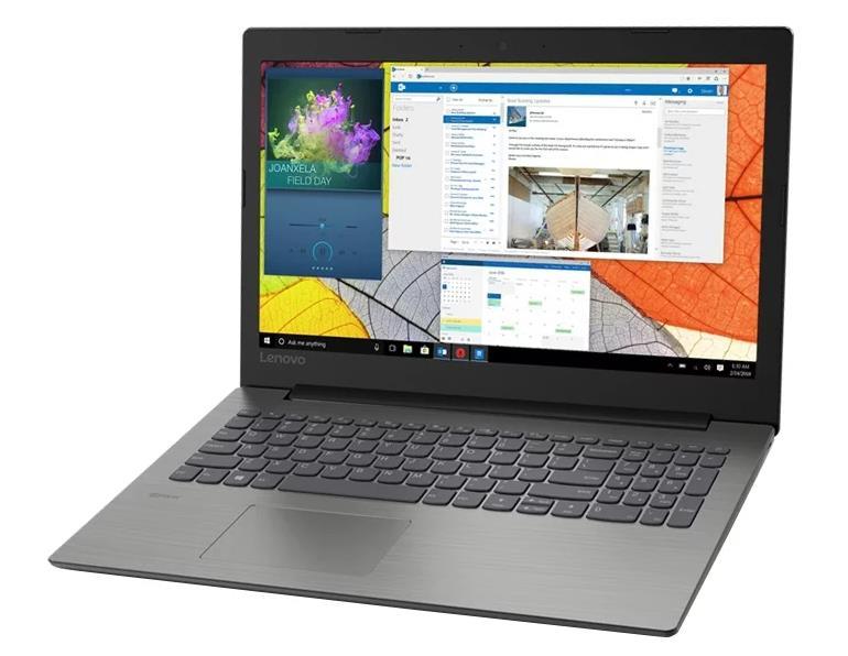 "недорогой Lenovo Ideapad 330 15 Intel (Intel Pentium N5000 1100 MHz/15.6""/1920x1080/4GB/500GB HDD/DVD нет/AMD Radeon 530/Wi-Fi/Bluetooth/Windows 10 Home)"