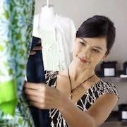 К чему снится мерить одежду?