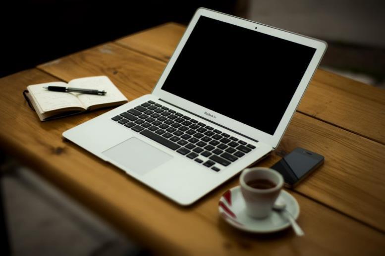 Какой ноутбук выбрать недорогой и качественный 2018 фото 5