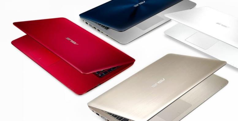 Какой ноутбук выбрать недорогой и качественный 2018 фото 6