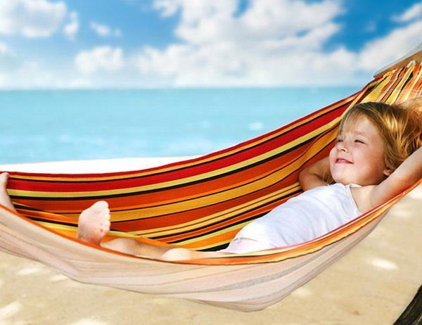 Как выбрать семейный отель для отдыха с детьми в Турции?
