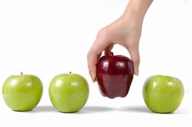 Как научиться делать правильный выбор и изменить жизнь к лучшему