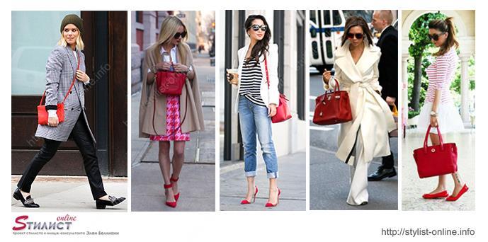 basebags4 red bags