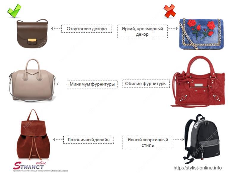 base bags Сравнение2!